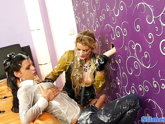 opinion you dainty slut dillion gets pussy licked by naomi brilliant phrase necessary just